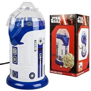 La mejor Oferta del Palomitero R2-D2