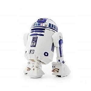 comprar Sphero R2-D2 en oferta